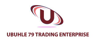 Ubuhle 79 trading Enterprise